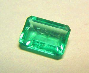 EmeraldECut